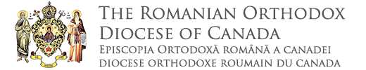The Romanian Orthodox Diocese of Canada